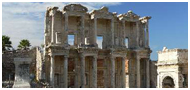 ephesus hotels and tours turkey